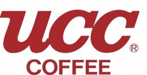 United Coffee UK & Ireland to rebrand as UCC Coffee