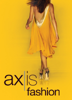 K3 Retail aids omni-channel expansion with Microsoft Dynamics AX