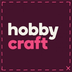 Hobbycraft conversion rates soar with appointment of search and navigation specialist