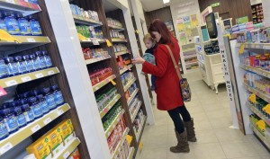 Holland & Barrett signs Energia supply deal in Ireland for sixth year in a row