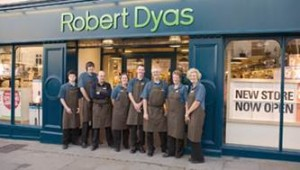 Robert Dyas to enhance post-purchase experience for customers with Narvar