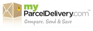 My Parcel Delivery launches secure bag collection service for parcel delivery