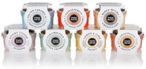 Pots & Co to roll out premium desserts in all Waitrose stores and launch on Ocado