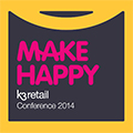 K3 Retail to put customer centre stage at 2014 Retail Conference