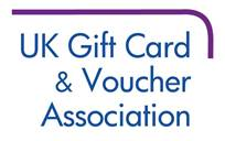 Report shows soaring growth in consumer sales of gift cards and vouchers for start of 2014