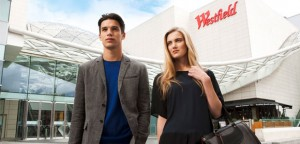 Technology is dictating where and how we shop, new Westfield research shows