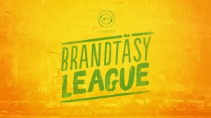 Arc London reveals big brand winners and losers in the World Cup with 'Brandtasy League' table