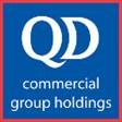 Value retail store operator, QD, opens first Thingmebobs discount outlet