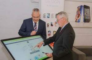 Fujifilm to offer in-store personalised phone and tablet cases from IDT Systems