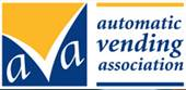 Future of vending explored at Automatic Vending Association Business Day 2014