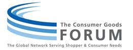 Retail store of the future and strategies for growth dominate agenda at The Consumer Goods Forum's Global Summit