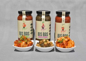 Arabian cooking sauce company, BisBas, predicts gluten free market growth