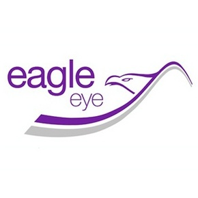 Eagle Eye and Buyapowa announce multi-channel referral marketing partnership