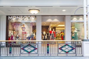 Monsoon generates £1.4 million extra revenue online with ship from store omni-channel initiative