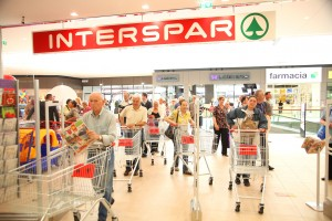 Spar expands in Croatia with acquisition of 20 stores