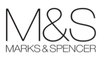 Marks & Spencer to expand franchise in Saudi Arabia and enter Azerbaijan