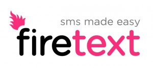 SMS text marketing specialist, FireText, helps online stores get personal with Magento update