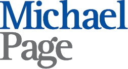 In my opinion: recruitment agency, Michael Page, on the skills retail leaders need in 2014