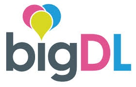 New mobile platform, bigDL, aims to transform local shopping for high street retailers