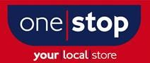 Tesco-owned One Stop issues digital vouchers with Eagle Eye