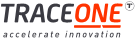 Trace One appoints Chris Morrison to chief marketing officer