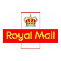 Royal Mail to open up Local Collect click and collect service with Post Offices to SME contract customers