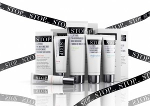 Facial skincare range by Dr Darren McKeown launches exclusively at Space NK