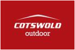 Cotswold Outdoor's relay raises over £16,000 for Wings For Life Spinal Cord Research Foundation