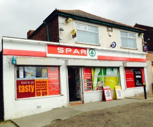 One Stop Franchise recruits 50th store to fascia