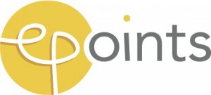 New online currency, epoints, claims it's set to revolutionise rewards