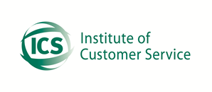 Food retailers battle over customer service leadership – not just price – Institute of Customer Service finds