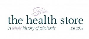 The Health Store partners with BCP to deliver leading EPoS solution to its customers