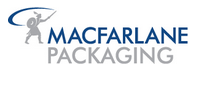 Oversized packaging is number one annoyance for consumers, finds Macfarlane Packaging study