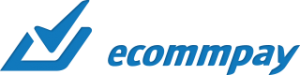 Payment processor ECommPay promises improved customer retention and conversion rate