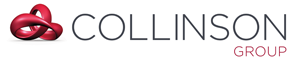 Collinson Group strengthens loyalty offering with the acquisition of Welcome Real-time