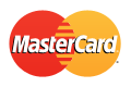 Contactless expenditure on MasterCard's UK network grows 375% in 2015