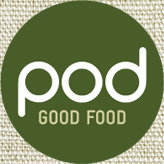 Healthy fast food-to-go retailer, Pod, to expand outside of City of London heartland