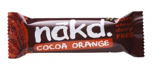 Natural Balance Foods enjoys sales surge in convenience for Nākd brand and wins new listings