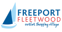 Outlet centre, Freeport Fleetwood, launches search for forgotten Lancashire recipes