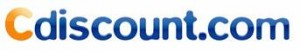 Cdiscount introduces express pick-up for 30kg + packages, available within 24-48 hours of purchase