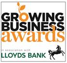Food and jewellery firms compete to be crowned Retail Hero at the Growing Business Awards