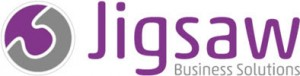 Jigsaw Business Solutions launches bespoke augmented reality system
