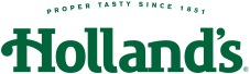 Holland's ties with Central Foods to distribute frozen range to wholesalers and caterers across UK