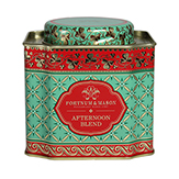 Fortnum & Mason announces record profits from flagship store and new sites