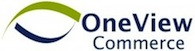 OneView Commerce unveils digital store platform to optimise cross-channel retail operations