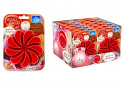 151 Products expands Pan Aroma home fragrance range with wax melts