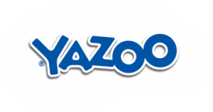 YAZOO secures Tesco listing for Yogurt Smoothies in 200ml Tetra Pak cartons