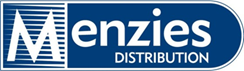 Menzies Distribution and RetailerSaver.com announce partnership to help high street independents