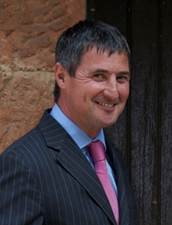 Fairtrade Foundation appoints new commercial director