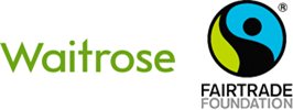 Waitrose switches own label speciality baking sugars to Fairtrade